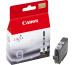 CANON Tintenpatrone photo schwarz PGI-9PBK PIXMA Pro9500 14ml