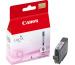 CANON Tintenpatrone photo magenta PGI-9PM PIXMA Pro9500 14ml