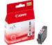 CANON Tintenpatrone red PGI-9R PIXMA Pro9500 14ml