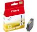 CANON Tintenpatrone yellow PGI-9Y PIXMA Pro9500 14ml