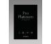 CANON Pro Platinum Photo Paper A3 PT101A3 InkJet glossy 300g 20 Blatt