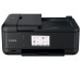 CANON PIXMA TR 8550 InkJet TR8550 MFP 4 in 1