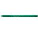 CARAN D´A Fasermalstift Fibralo 185.210 smaragd