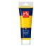 CARAN D´A Acrylfarbe 250ml 2810.020 gelb