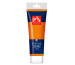 CARAN D´A Acrylfarbe 250ml 2810.050 orange
