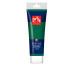 CARAN D´A Acrylfarbe 250ml 2810.210 smaragd