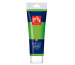 CARAN D´A Acrylfarbe 250ml 2810.720 grün