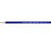 CARAN d´A Schulbleistift Edelweiss F 341.273 blau