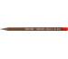 CARAN D´A Bleistift Swiss Wood HB 348.272 braun