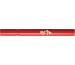 CARAN D´A Bleistiftverlängerer 453.000 rot