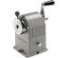 CARAN d´A Spitzmaschine 455 455.200 Metall, für Stifte 4-10mm