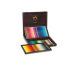 CARAN D´A Farbstifte Pablo 666.920 ass. 120 Stück