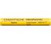 CARAN D´A Wachsmalstift Neopastel 7400.010 gelb