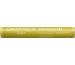CARAN D´A Wachsmalstift Neopastel 7400.015 gelb