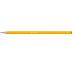 CARAN D´A Bleistift Technograph H 777.261 gelb
