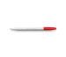 CARAN d´A Kugelschreiber 805 805.070 rot