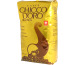 CHICCO D´ Kaffeebohnen 110500 500g