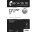 CHRONOPLA Brieftaschenplaner 2021 50261Z.21 15 Monate, 6M/1S