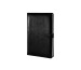 CHRONOPLA Chronobook Business 2021 50801Z.21 A5, schwarz, 1W/2S
