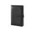 CHRONOPLA Chronobook Business 2021 50821Z.21 95x140mm, schwarz, 3½T/S