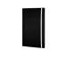CHRONOPLA Black & White Edition 2021 50921Z.21 135x210mm, schwarz, 1W/2S