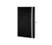 CHRONOPLA Black & White Edition 2021 50941Z.21 135x210mm, schwarz, 1T/1S
