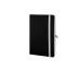 CHRONOPLA Black & White Edition 2021 50961Z.21 95x140mm, schwarz, 1W/2S
