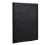 CLAIREFON Age Bag Heft A4 791401 blanko 96 Blatt