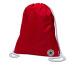 CONVERSE Cinch 10003340A Red, 16L