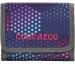 COOCAZOO Portemonnaie CashDash 183651 purple illusion