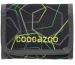 COOCAZOO Portemonnaie Cashdash 183897 Laserbeam Black