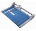DAHLE Rollenschneidemaschinen Profi 55021234 555x360mm A4/2,0mm