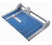 DAHLE Rollenschneidemaschine 55215001 51cm A3/2,0mm