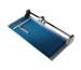 DAHLE Rollenschneidemaschine 55415002 72cm A2/2,0mm
