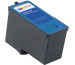 DELL Tintenpatrone HY M4646 color 592-10091 922
