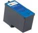 DELL Tintenpatrone HY CH884 color 592-10227 968