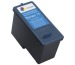 DELL Tintenpatrone HY JP453 color 592-10276 V505