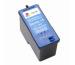 DELL Tintenpatrone UK852 color 592-10306 V105