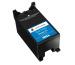 DELL Tintenpatrone HY X752N color 592-11313 V515w