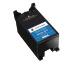 DELL Tintenpatrone HY X738N color 592-11329 V313/V313w
