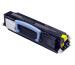 DELL Toner-Modul HY MW558 schwarz 593-10237 1720/1720dn 6000 Seiten