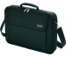 DICOTA Notebook Bag Base 15-17.3 D30447 PCZ (DEFI)/(DEFI) EXP