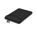 DICOTA Code Sleeve 13 Zoll D30610 MacBook Air+Pro