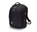 DICOTA Backpack ECO 15.6 D30675 15.6 inch