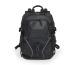 DICOTA Backpack E-Sports 15-17,3 D31156 black