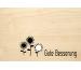 LASEREI Holzgrusskarte HGGU0103 Besserung 03