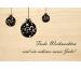 LASEREI Holzgrusskarte HGWE0110 Weihnachten 10