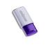 DISK2GO USB-Stick tone 3.0 128GB 30006107 USB 3.0