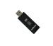 DISK2GO USB-Stick three.O 8GB 30006461 USB 3.0