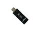 DISK2GO USB-Stick three.O 64GB 30006464 USB 3.0